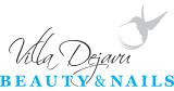 www.beautyandnails.hu